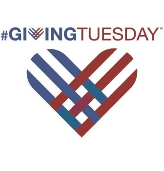 Giving Tuesday Resources