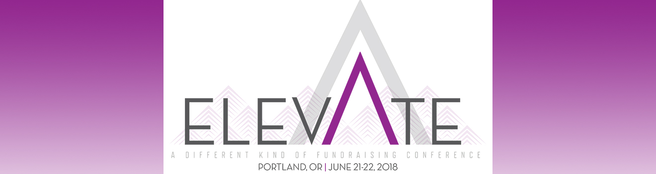 swaim-strategies-elevate-conference-portland-gradient2