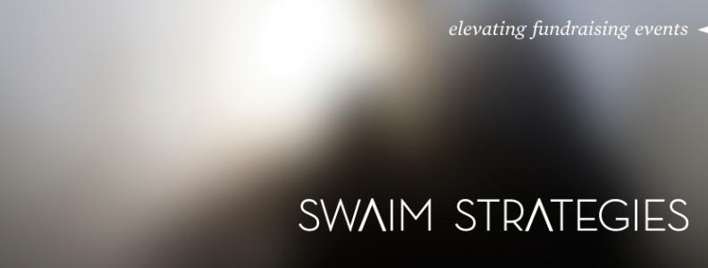 Swaim Strategies is Hiring!