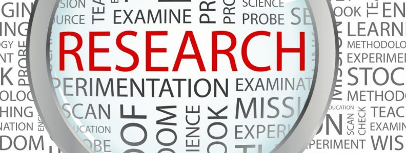 Guest Post: 3 Ways Your Organization Can Conduct Prospect Research